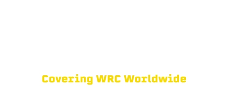 Worldrally.se